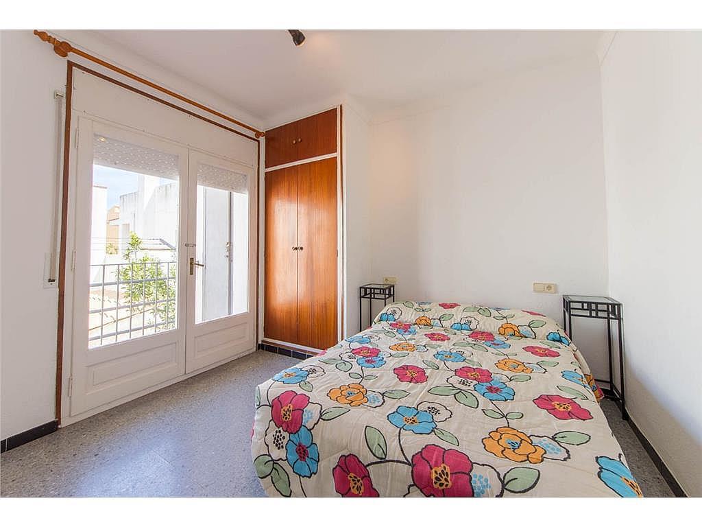 Apartamento en venta en Escala, L´ - 274784684