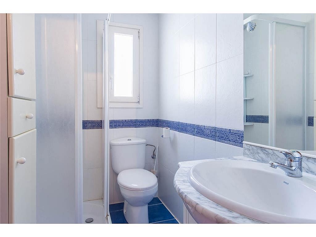 Apartamento en venta en Escala, L´ - 274784687