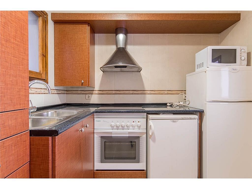 Apartamento en venta en Escala, L´ - 274784690