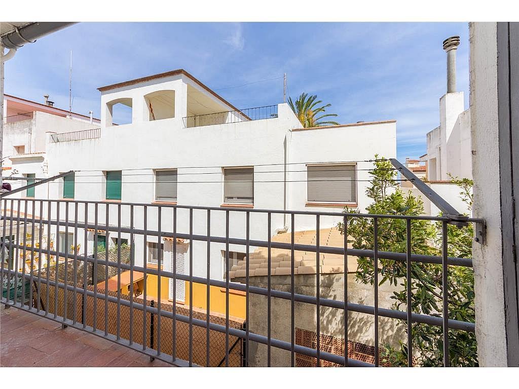 Apartamento en venta en Escala, L´ - 274784693