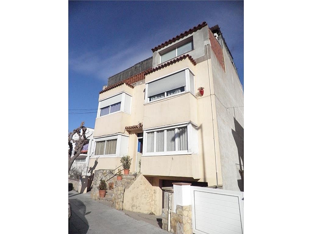 Apartamento en venta en Escala, L´ - 274784696