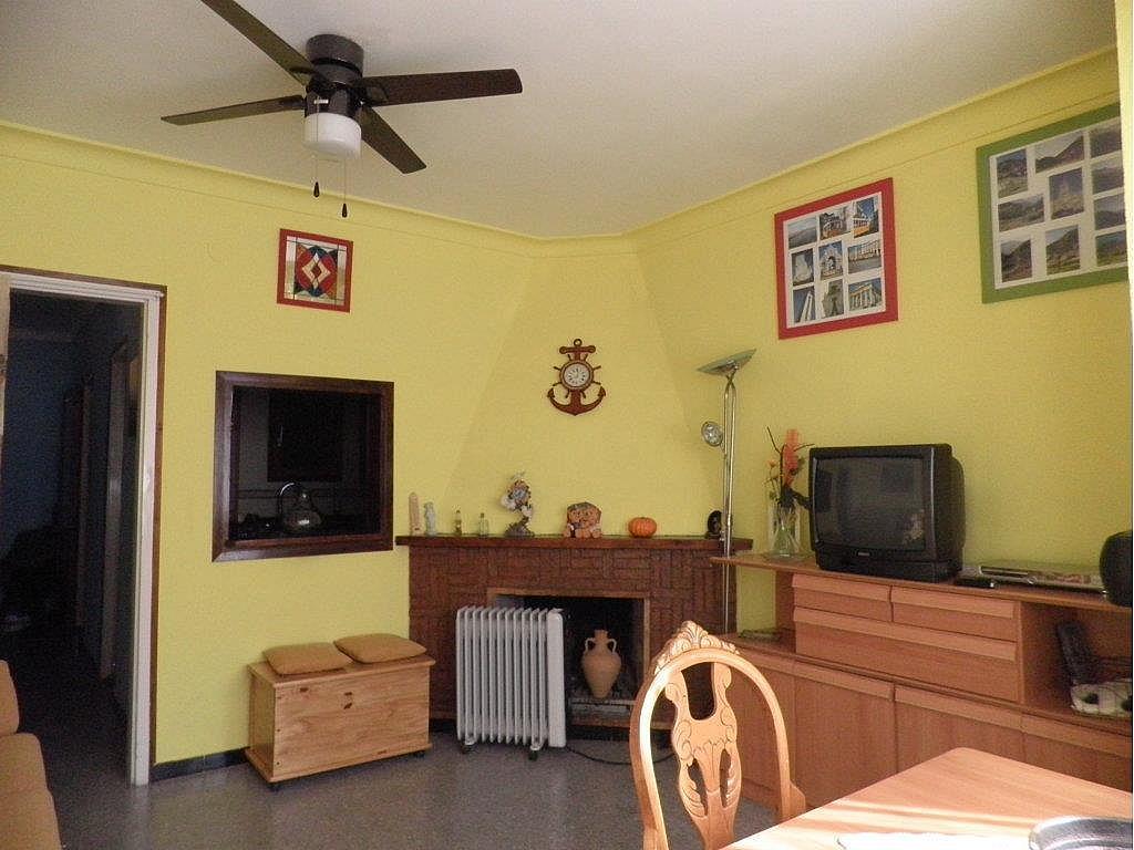 Apartamento en venta en Escala, L´ - 274784702
