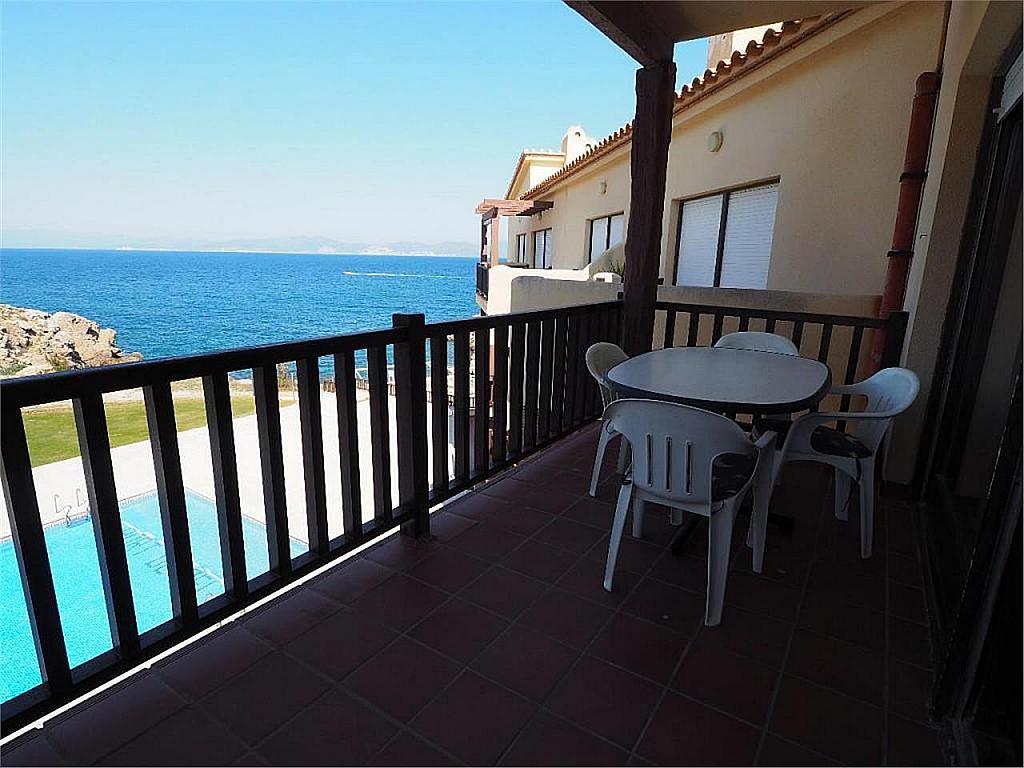 Apartamento en venta en Escala, L´ - 359613469