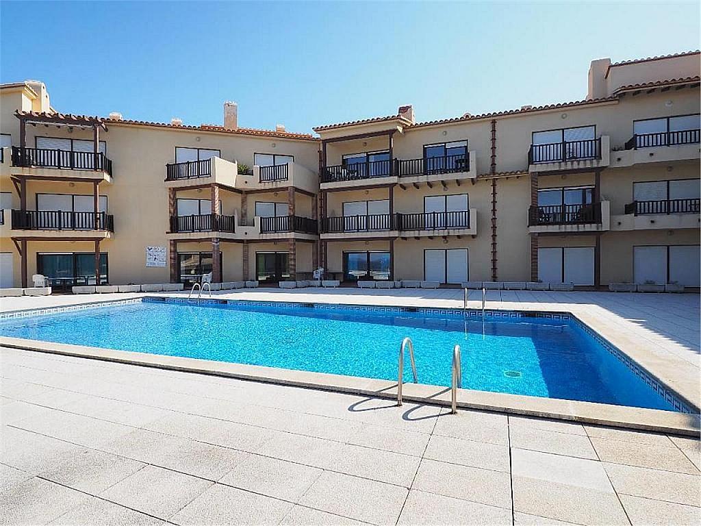 Apartamento en venta en Escala, L´ - 359613475