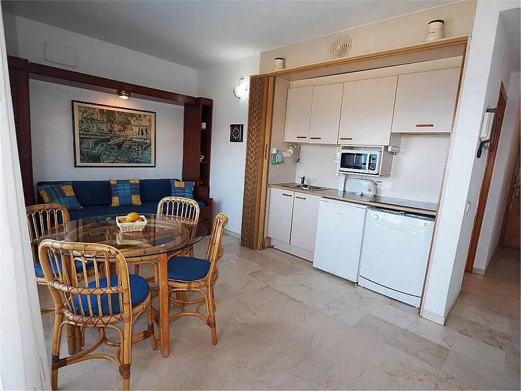 Apartamento en venta en Escala, L´ - 359613478