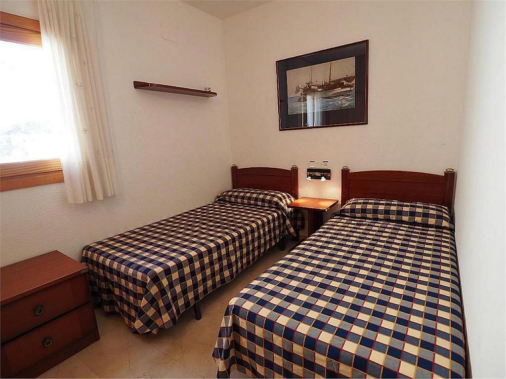 Apartamento en venta en Escala, L´ - 359613481