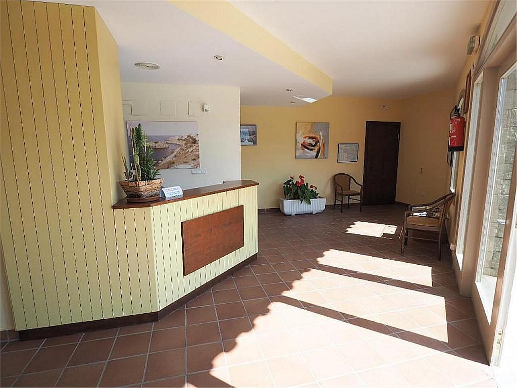 Apartamento en venta en Escala, L´ - 359613487