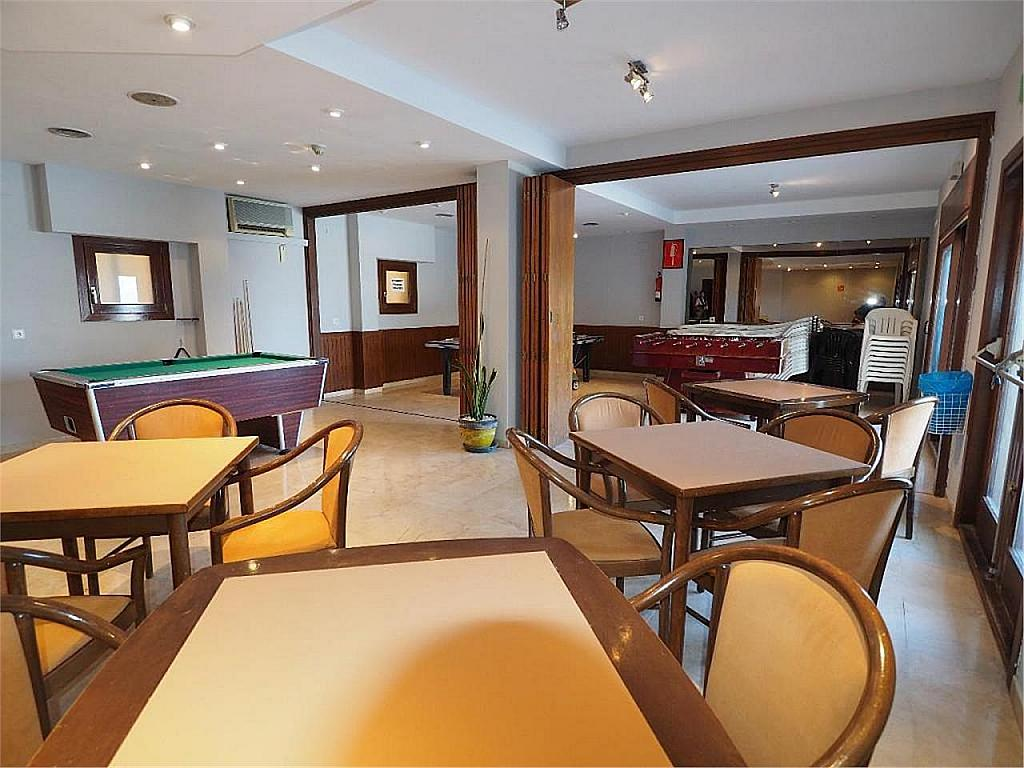 Apartamento en venta en Escala, L´ - 359613490