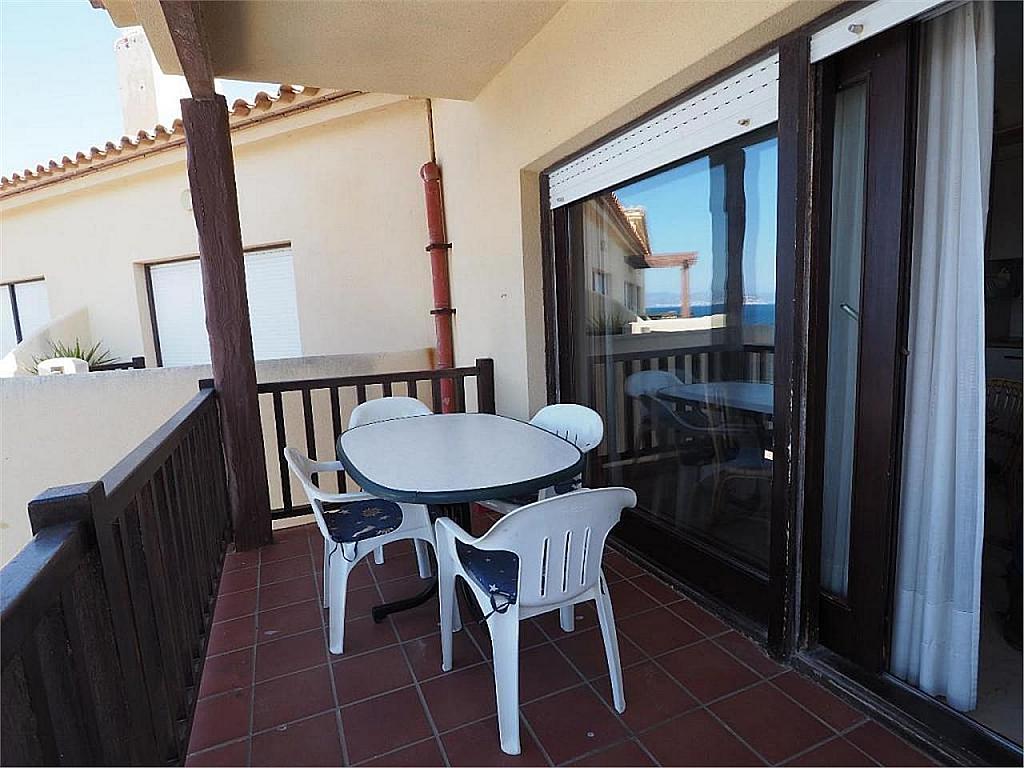 Apartamento en venta en Escala, L´ - 359613496
