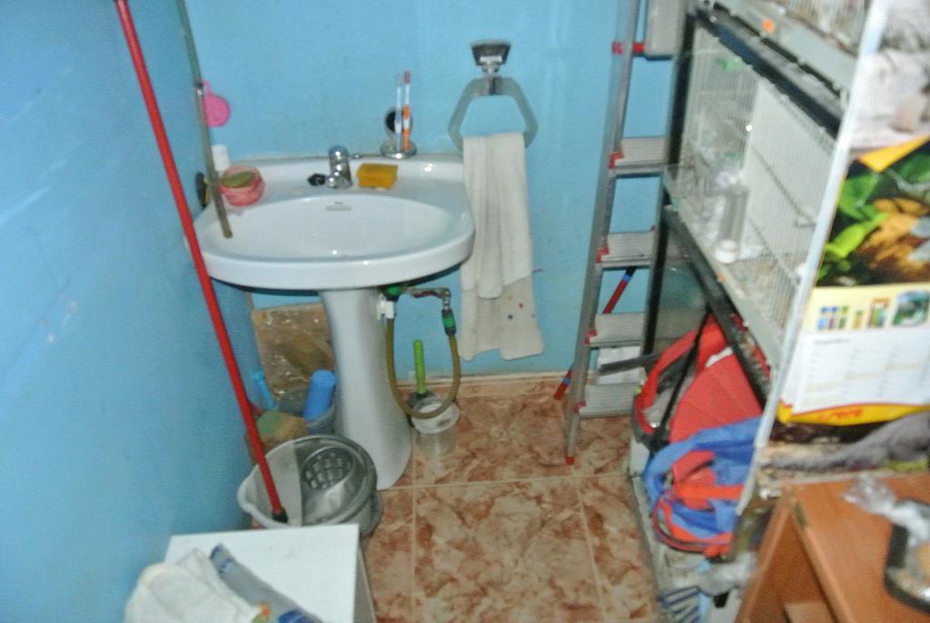 Local en alquiler en Mejorada del Campo - 286922712
