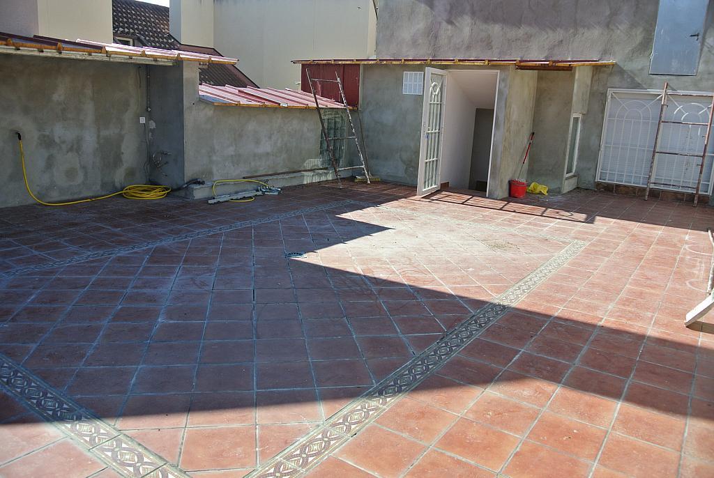 Piso en alquiler en Mejorada del Campo - 289129542
