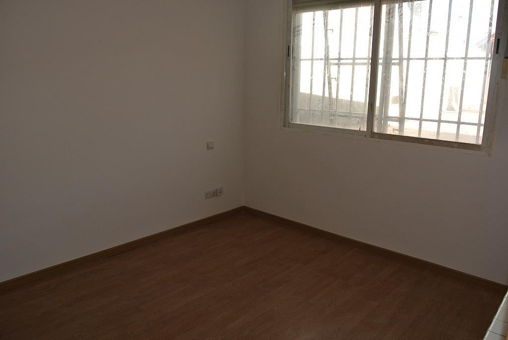 Piso en alquiler en Mejorada del Campo - 289129624