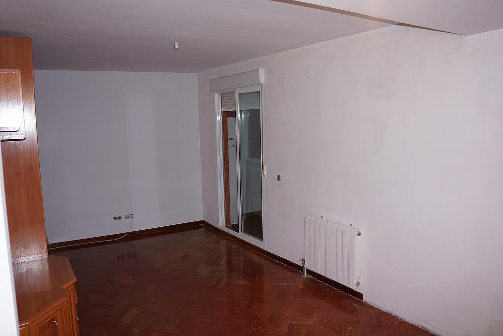 Ático en alquiler en Urbanizaciones en Rivas-Vaciamadrid - 325249808