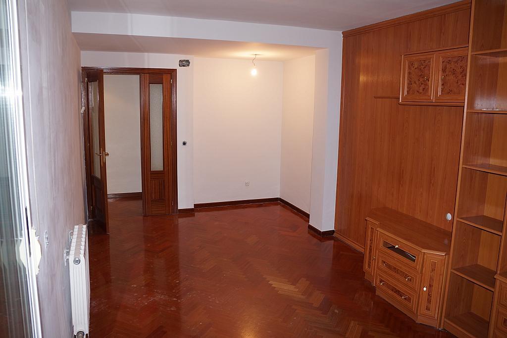 Ático en alquiler en Urbanizaciones en Rivas-Vaciamadrid - 325249814