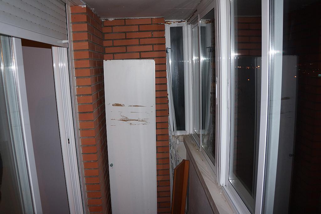 Ático en alquiler en Urbanizaciones en Rivas-Vaciamadrid - 325249823
