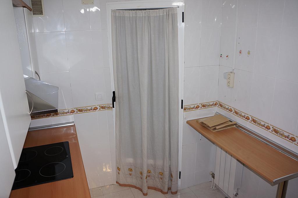 Ático en alquiler en Urbanizaciones en Rivas-Vaciamadrid - 325249861