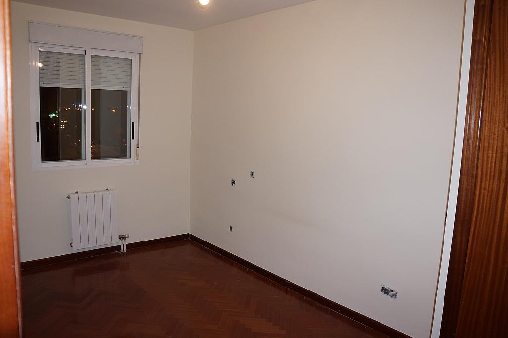 Ático en alquiler en Urbanizaciones en Rivas-Vaciamadrid - 325249888