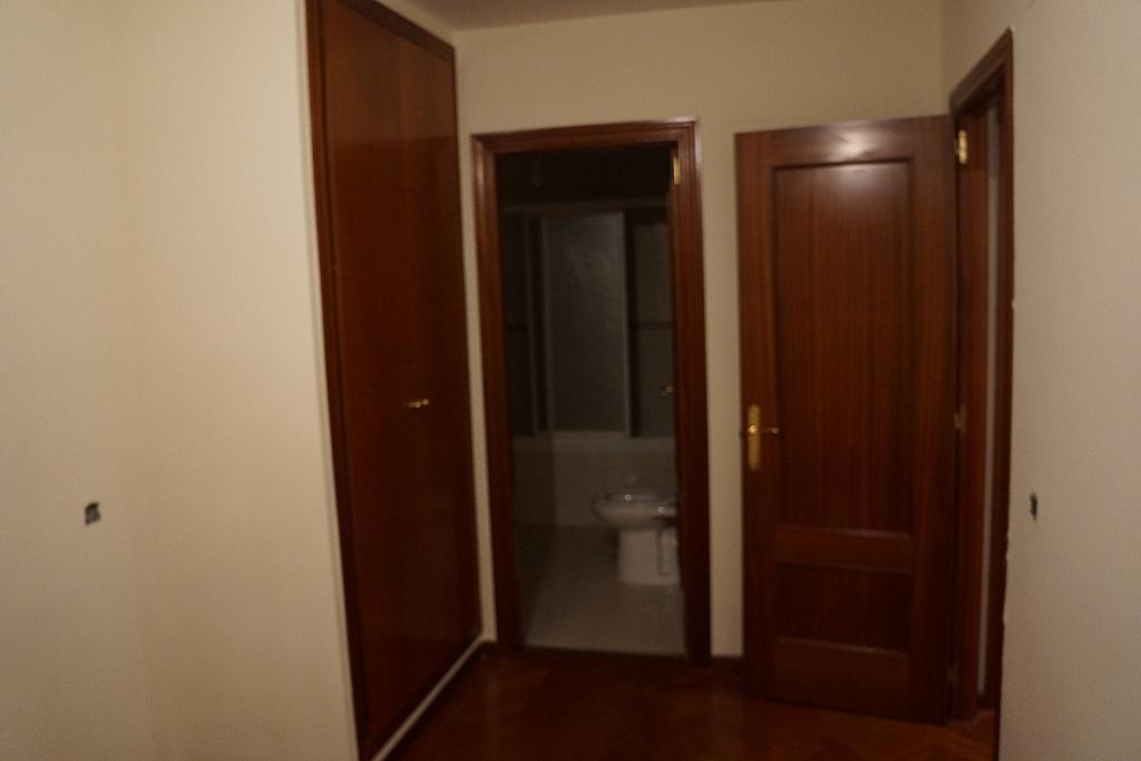 Ático en alquiler en Urbanizaciones en Rivas-Vaciamadrid - 325249889