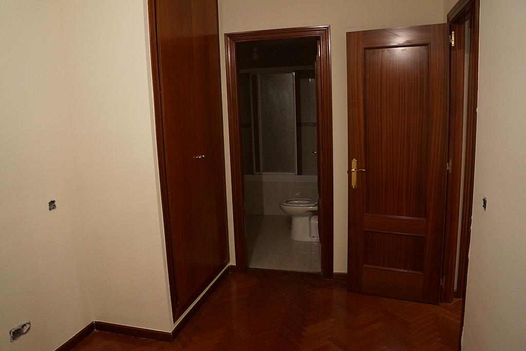 Ático en alquiler en Urbanizaciones en Rivas-Vaciamadrid - 325249891