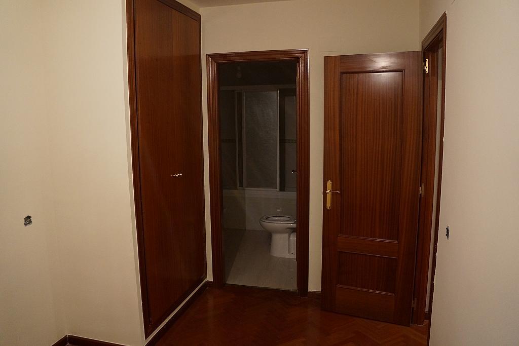 Ático en alquiler en Urbanizaciones en Rivas-Vaciamadrid - 325249894