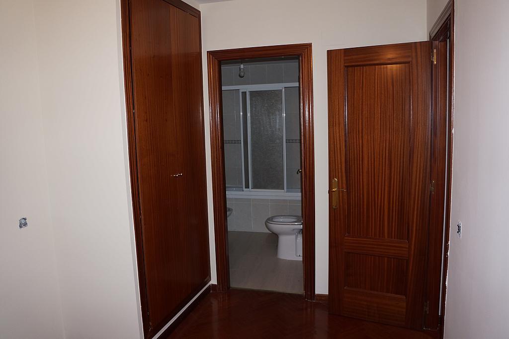 Ático en alquiler en Urbanizaciones en Rivas-Vaciamadrid - 325249902