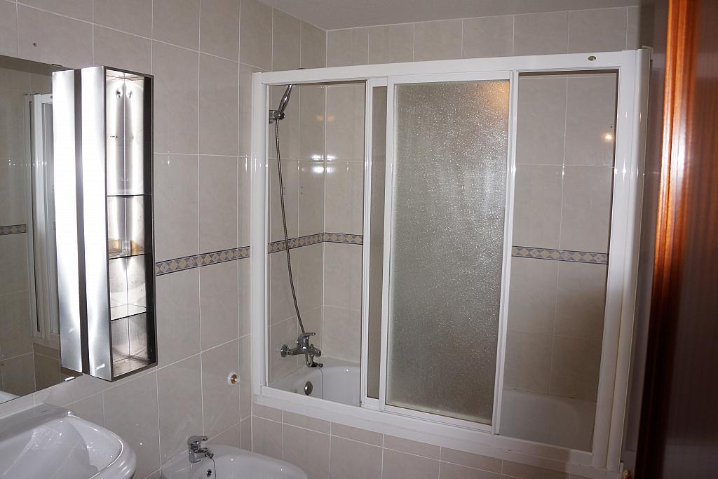 Ático en alquiler en Urbanizaciones en Rivas-Vaciamadrid - 325249918