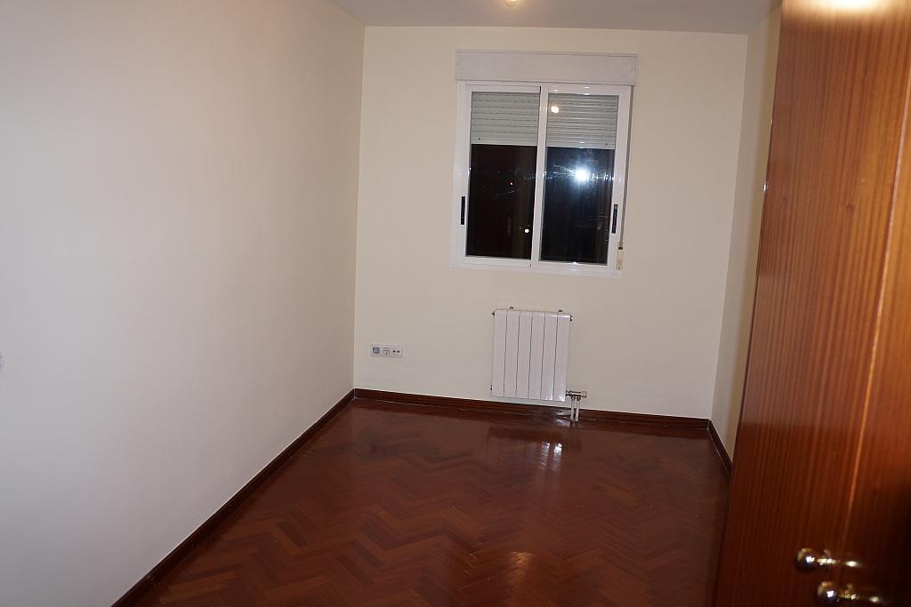 Ático en alquiler en Urbanizaciones en Rivas-Vaciamadrid - 325249935