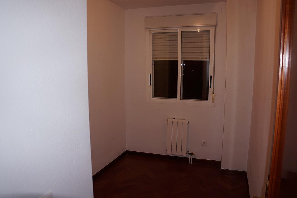 Ático en alquiler en Urbanizaciones en Rivas-Vaciamadrid - 325249943
