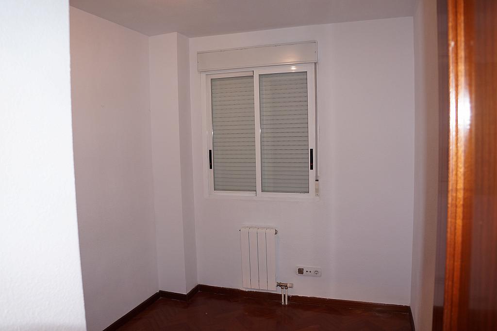 Ático en alquiler en Urbanizaciones en Rivas-Vaciamadrid - 325249964