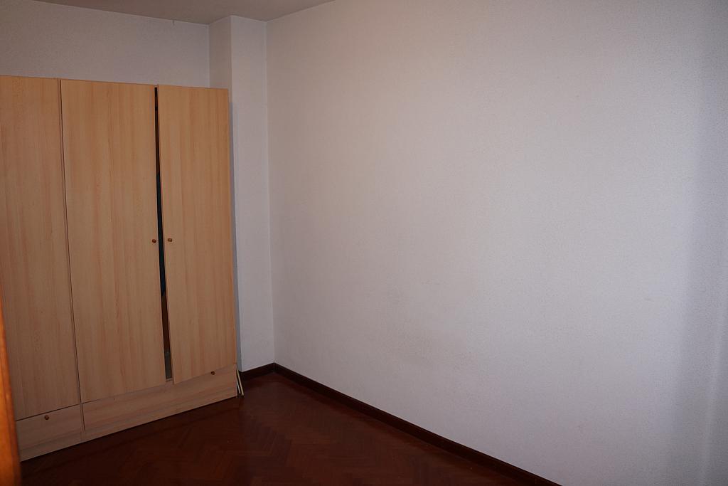 Ático en alquiler en Urbanizaciones en Rivas-Vaciamadrid - 325249968