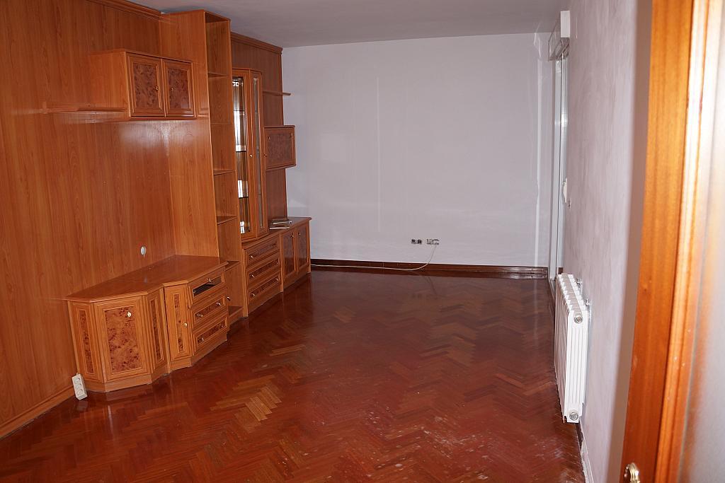 Ático en alquiler en Urbanizaciones en Rivas-Vaciamadrid - 325249977