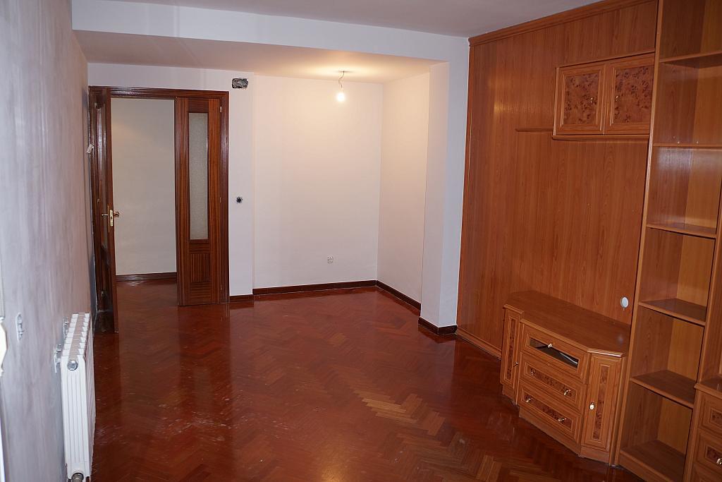 Ático en alquiler en Urbanizaciones en Rivas-Vaciamadrid - 325249993