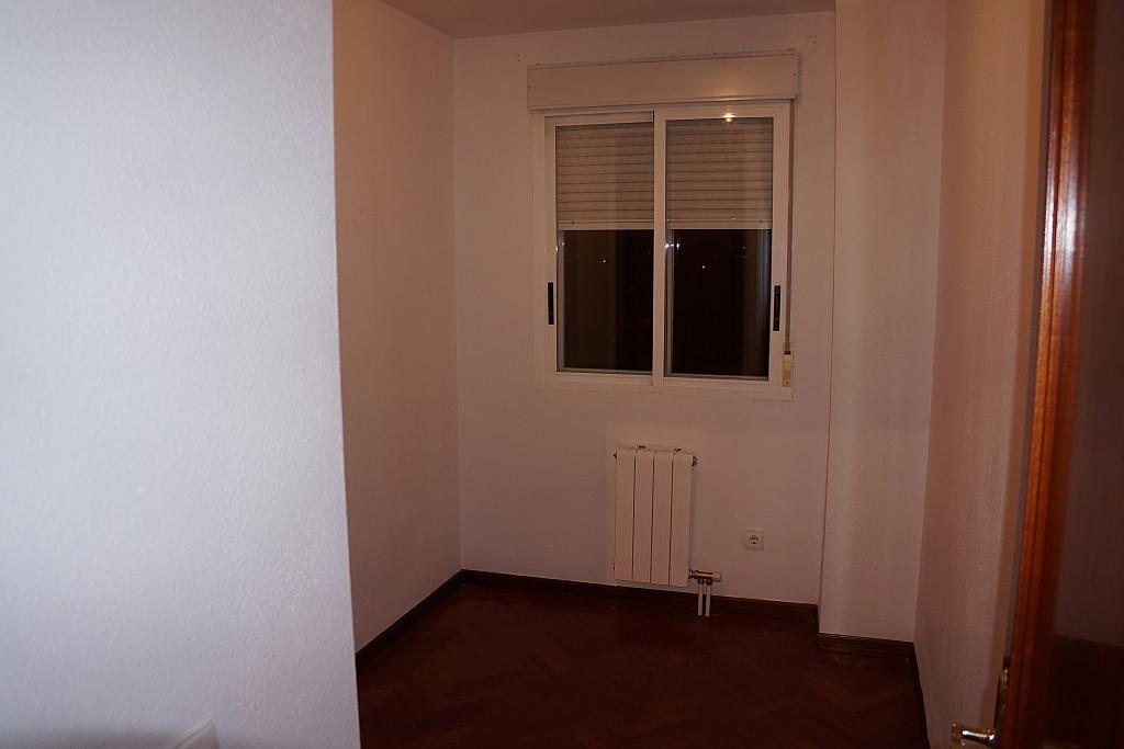Ático en alquiler en Urbanizaciones en Rivas-Vaciamadrid - 325250010