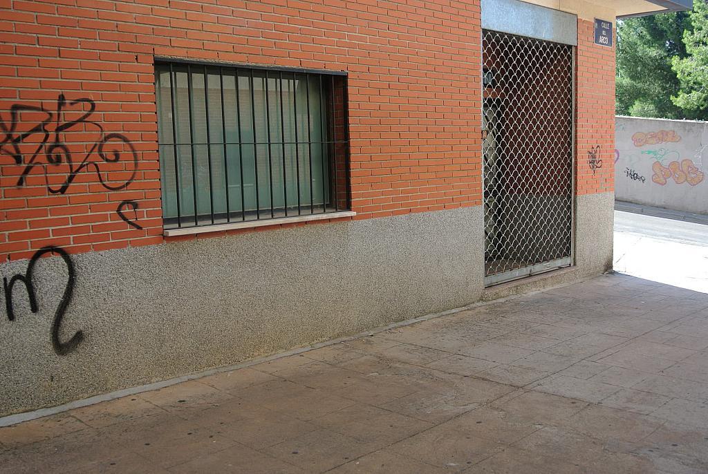 Local en alquiler en Mejorada del Campo - 161365366