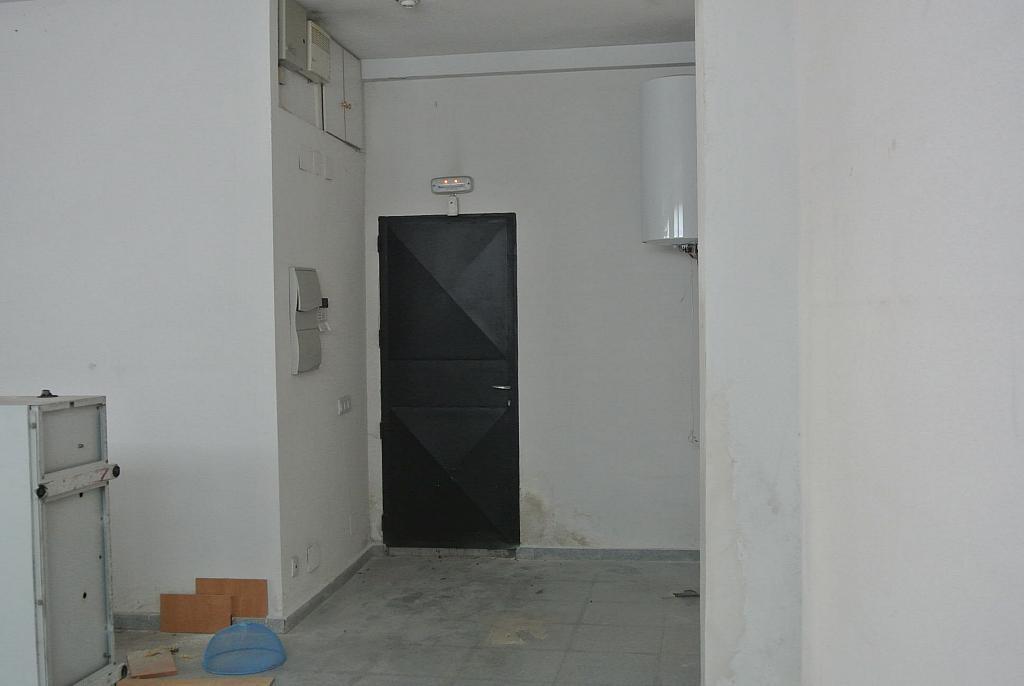 Local en alquiler en Mejorada del Campo - 161365445