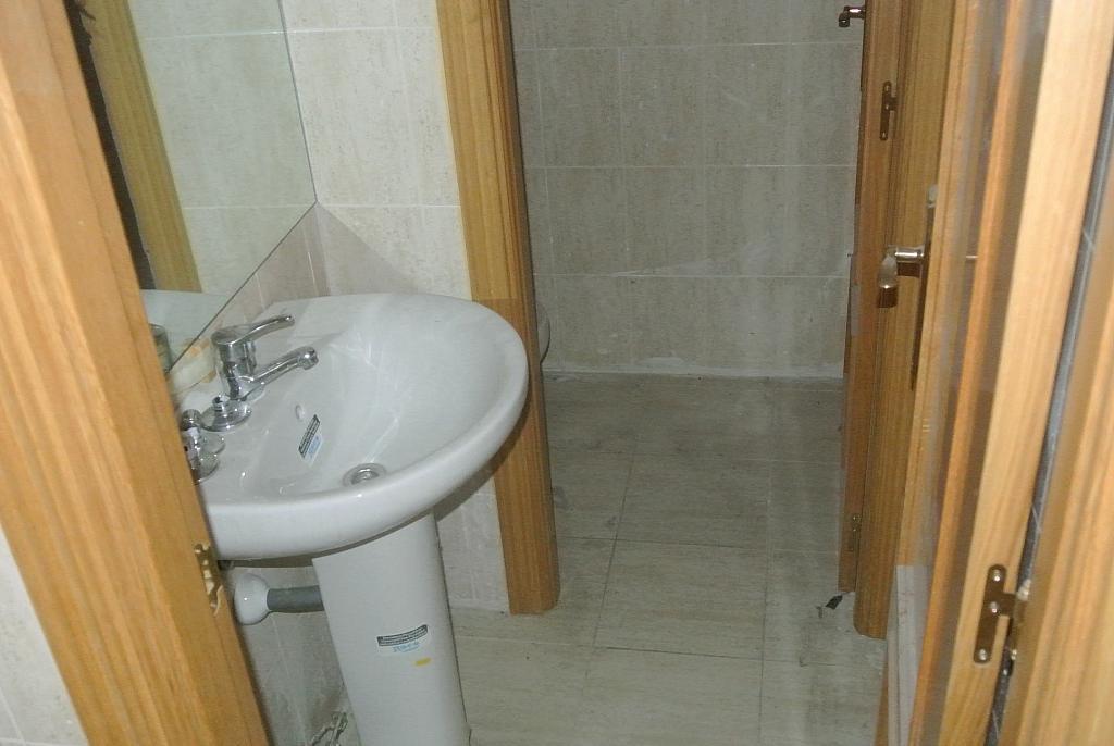 Local en alquiler en Mejorada del Campo - 161365459