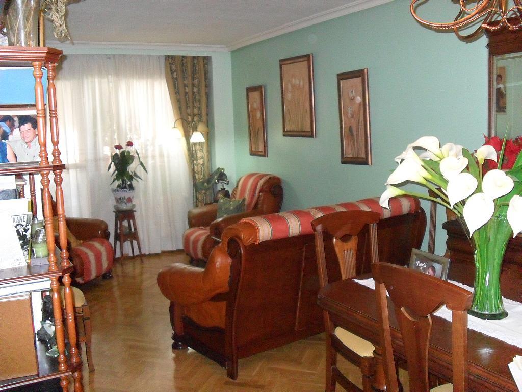 Piso en alquiler opción compra en Mejorada del Campo - 163540135