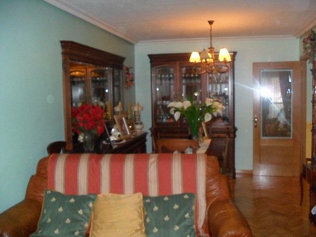 Piso en alquiler opción compra en Mejorada del Campo - 163540141