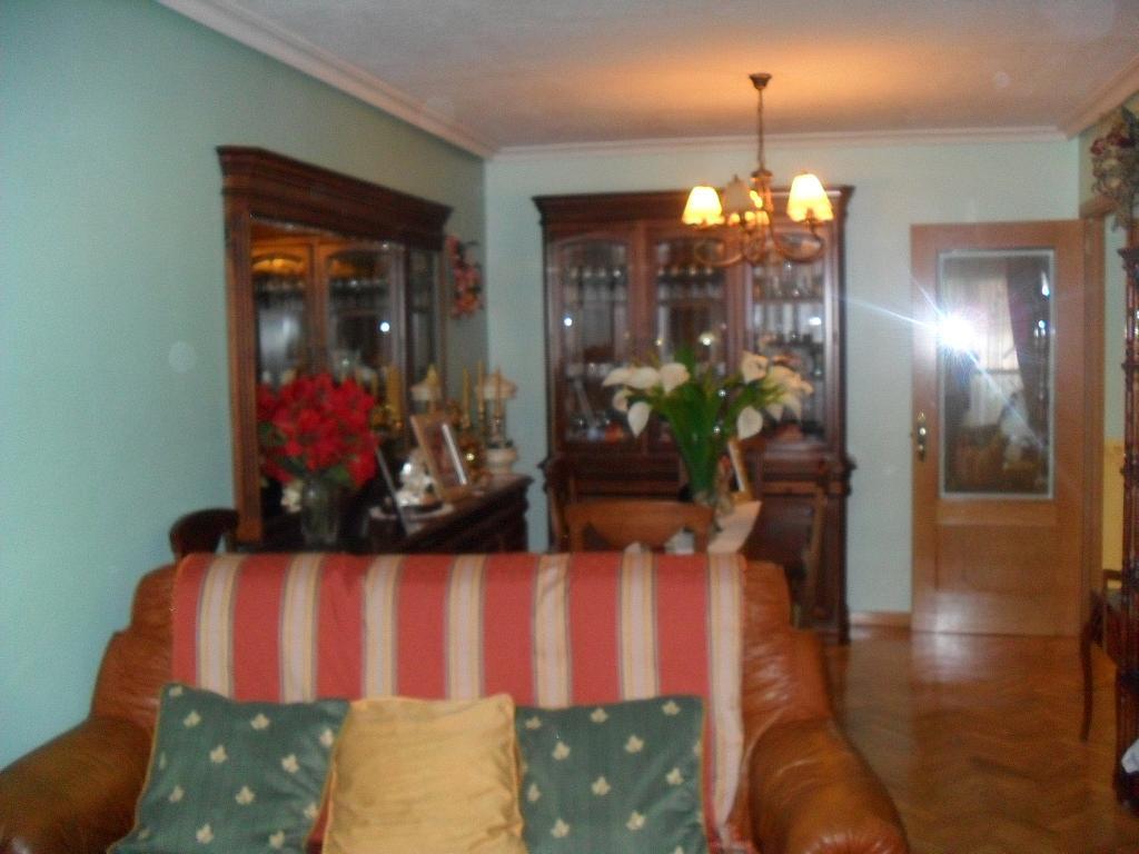 Piso en alquiler opción compra en Mejorada del Campo - 163540151