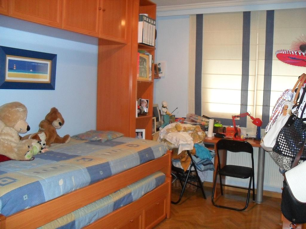 Piso en alquiler opción compra en Mejorada del Campo - 163540190