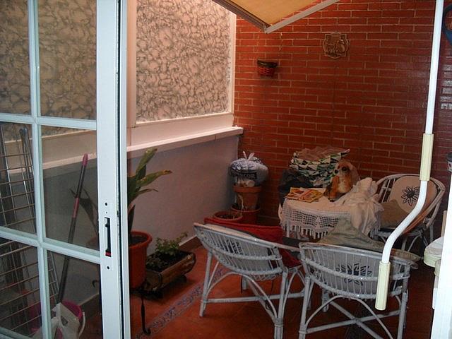 Piso en alquiler opción compra en Mejorada del Campo - 163540209
