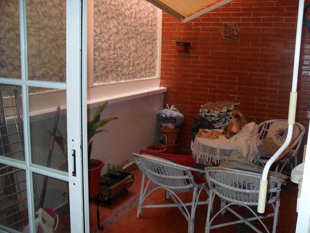 Piso en alquiler opción compra en Mejorada del Campo - 163540214