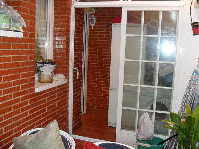 Piso en alquiler opción compra en Mejorada del Campo - 163540215