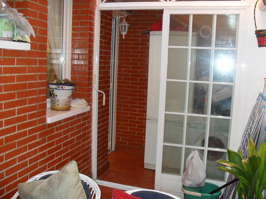 Piso en alquiler opción compra en Mejorada del Campo - 163540218