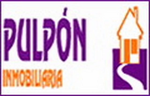 Local comercial en alquiler en Mejorada del Campo - 173861719