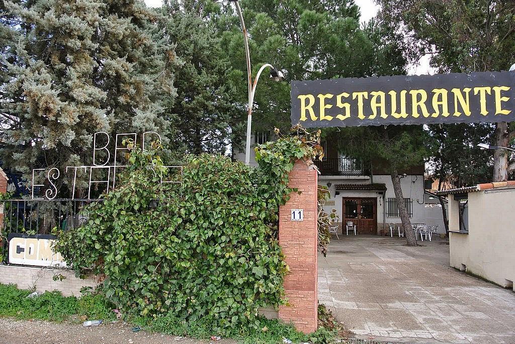 Hotel en alquiler en Mejorada del Campo - 174013745