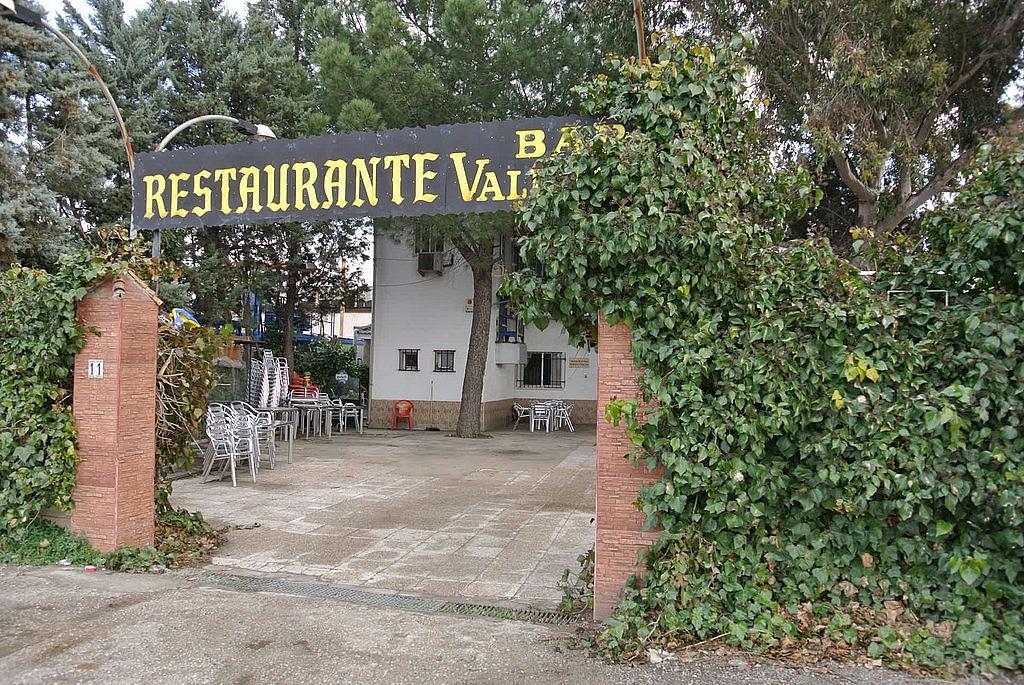Hotel en alquiler en Mejorada del Campo - 174013751