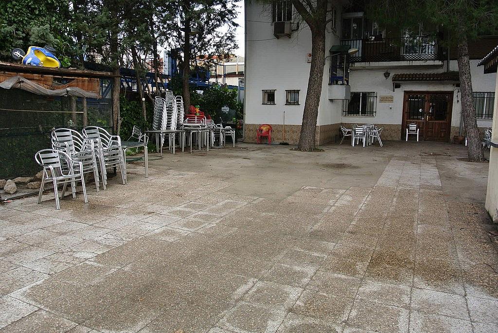 Hotel en alquiler en Mejorada del Campo - 174013871