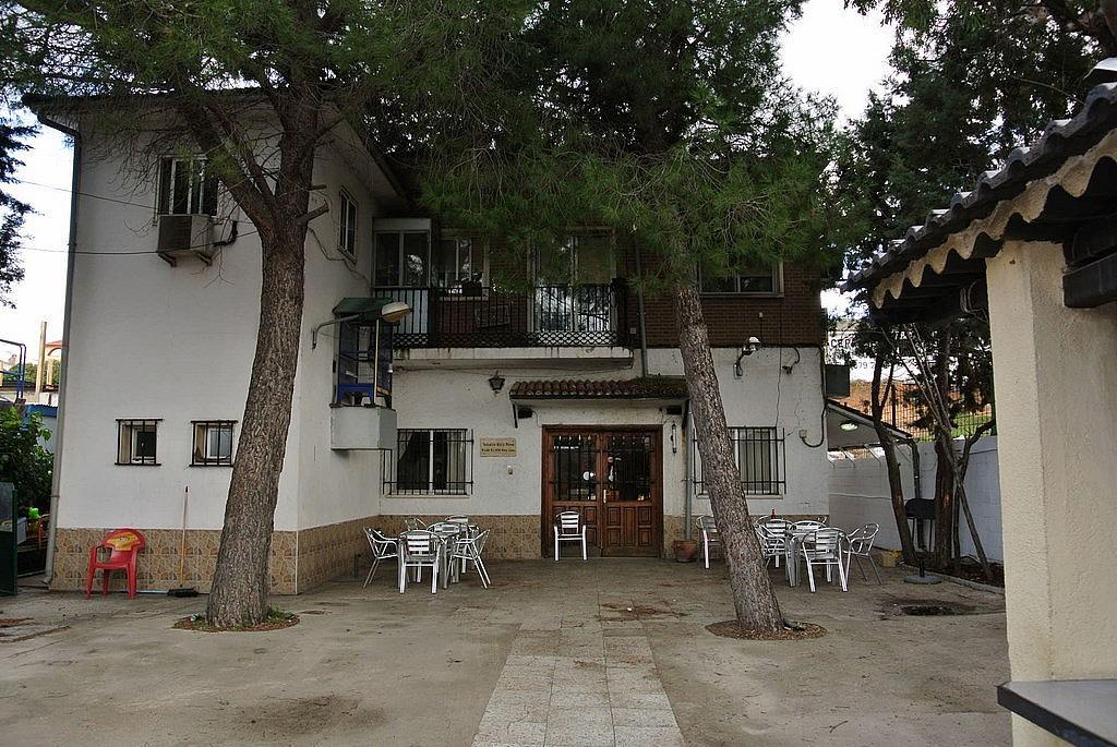 Hotel en alquiler en Mejorada del Campo - 174013875