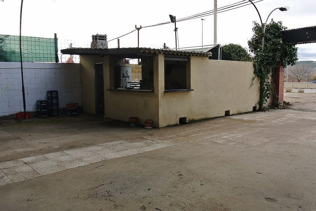 Hotel en alquiler en Mejorada del Campo - 174013877